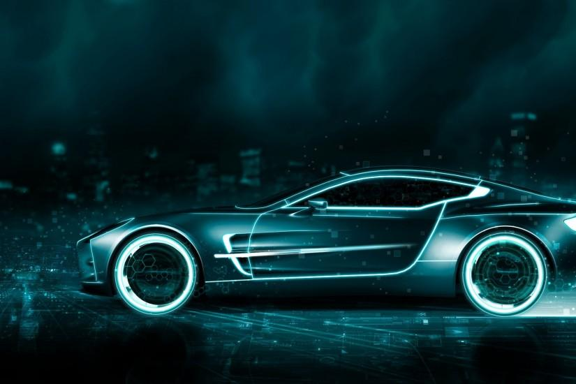 tron wallpaper 1920x1200 lockscreen