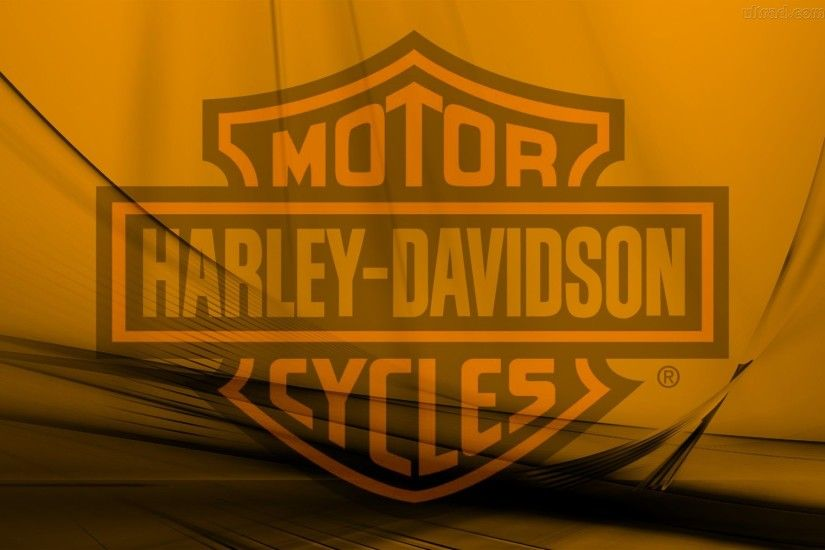Logos · Morning PicsGood MorningHarley Davidson WallpaperBiker ...