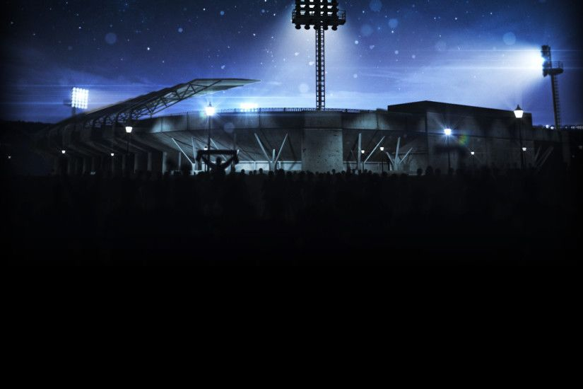 Image - FX Football Background Local stadium.jpg | Steam Trading Cards Wiki  | FANDOM powered by Wikia