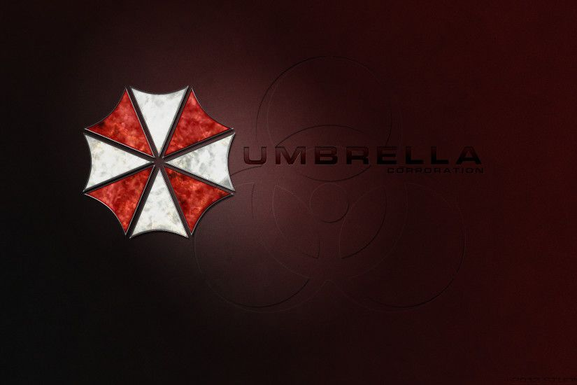 The Umbrella Corporation by Studio193 The Umbrella Corporation by Studio193