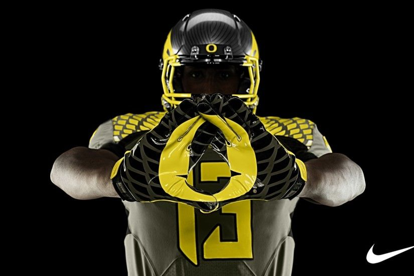 Mobile HVGA 3 2 Source · Oregon Football Iphone 5 Wallpaper Oregon Ducks ...