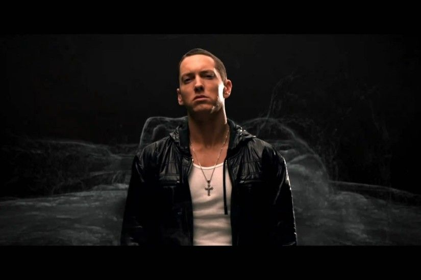 Eminem Wallpaper HD by bostek on DeviantArt 1920×1080
