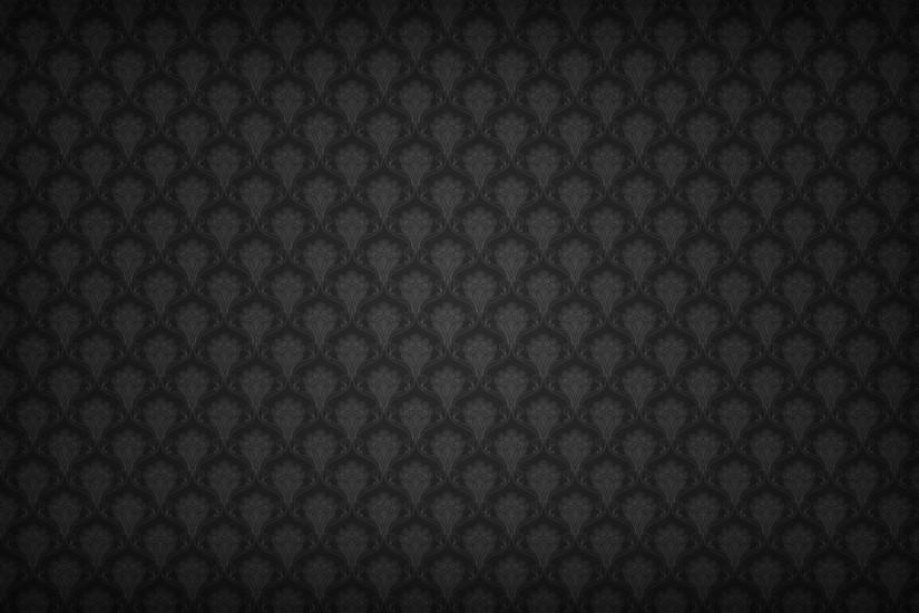 Most Downloaded Black Pattern Wallpapers - Full HD wallpaper search