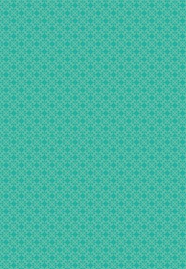 download turquoise background 1400x2016