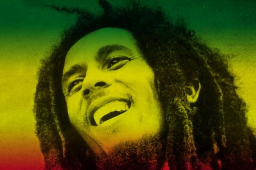 most popular bob marley wallpaper 1920x1080