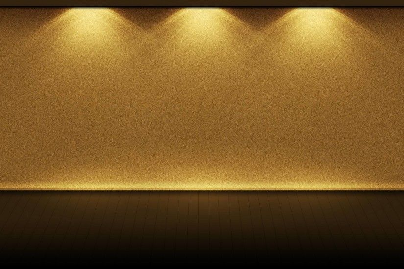 ... gold color wallpapers wallpaper cave ...