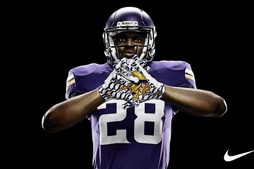 Download free minnesota vikings wallpapers for your mobile phone | HD  Wallpapers | Pinterest | Vikings, Hd wallpaper and Wallpaper