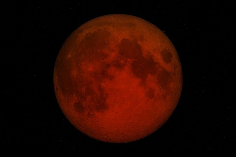 Lunar Eclipse August 2017 Astrology