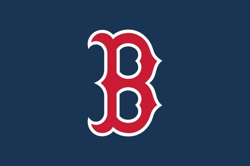 Free Boston Red Sox Desktop Wallpaper