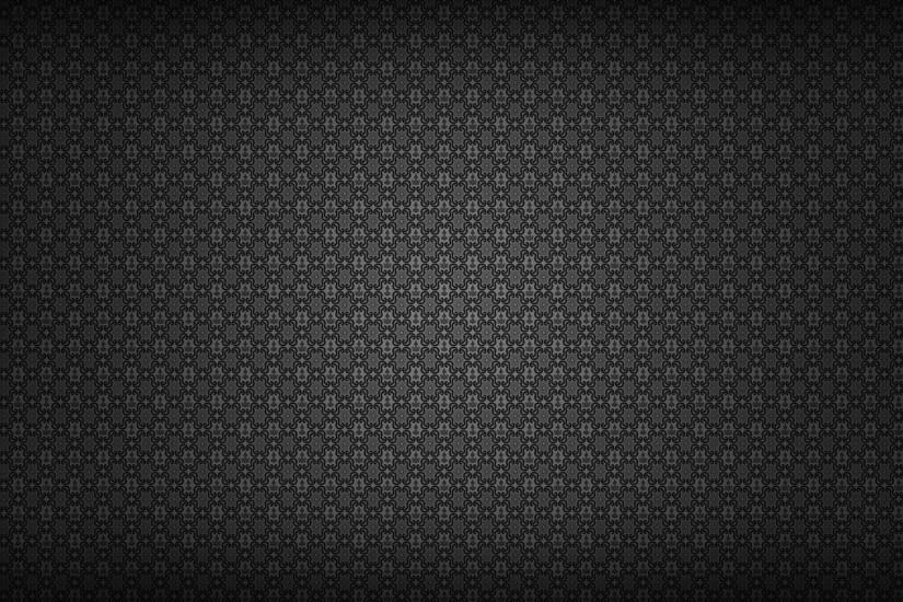 white texture background 1920x1200 for desktop