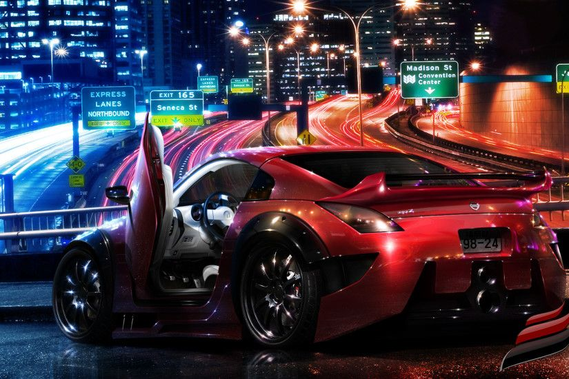 Cars HD Wallpapers - http://whatstrendingonline.com/cars-hd-