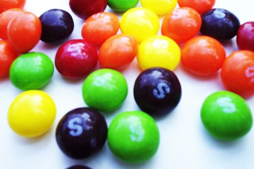 Skittles Wallpaper #2803 Wallpaper | HD Wallpaper