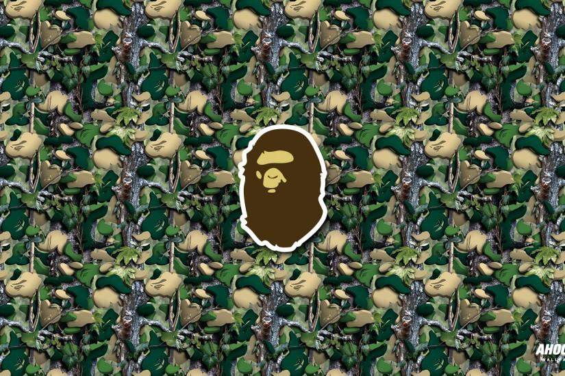 camo background 1920x1080 mobile