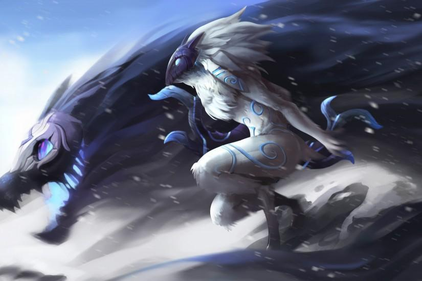download league of legends backgrounds 3500x1950 download