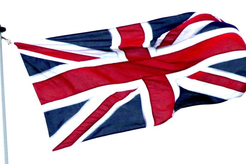London Bridge Is Falling Down - Nursery Rhyme - Flag Of The United Kingdom  - U.K. Flag - YouTube
