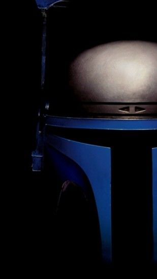 Movie Star Wars Jango Fett Helmet. Wallpaper 107903