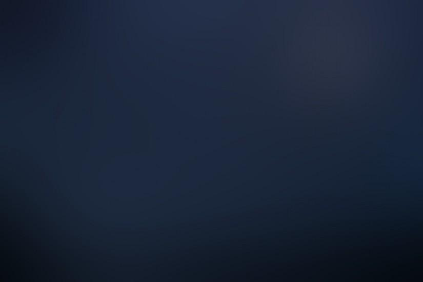 Wallpapers For > Navy Blue Gradient Background