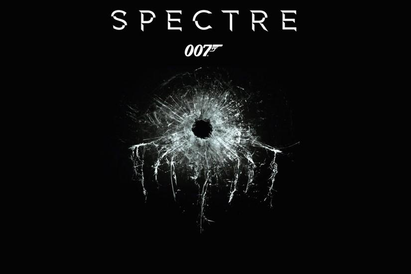 Spectre 2015 James Bond 007 Wallpapers | HD Wallpapers