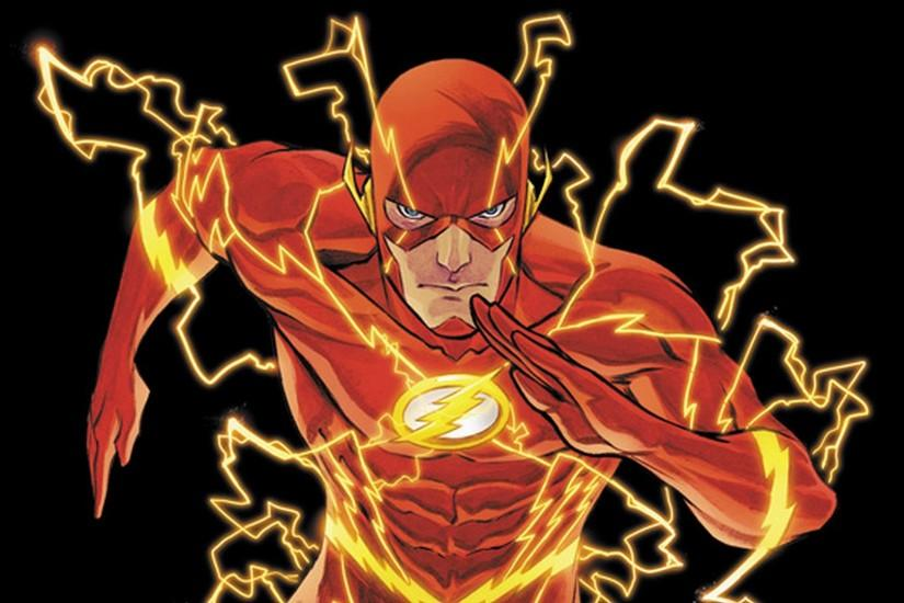 full size the flash wallpaper 1920x1080