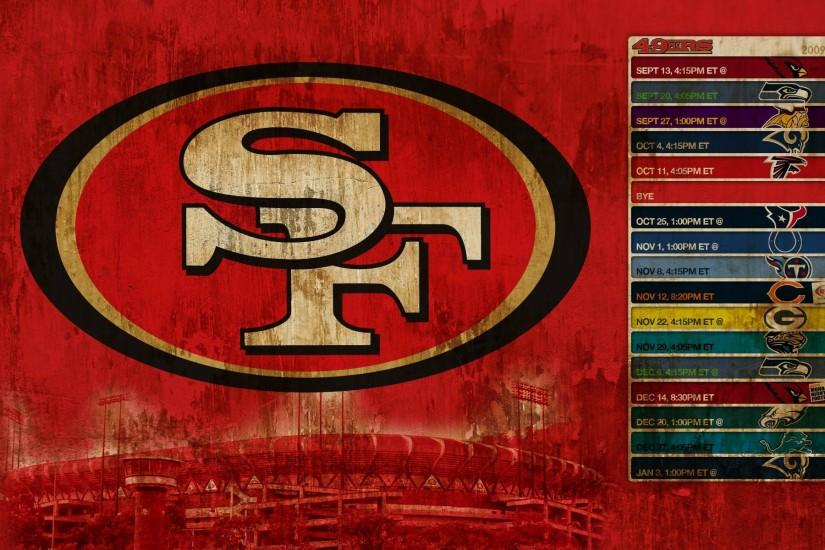 most popular 49ers wallpaper 1920x1200 samsung