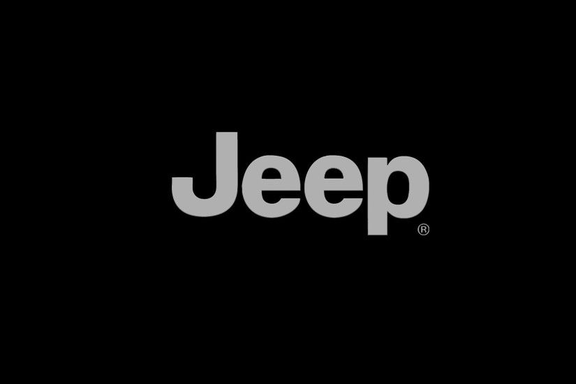 jeep logo wallpaper ...