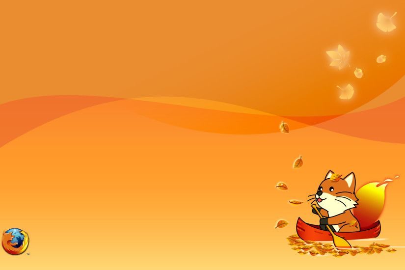 wallpaper.wiki-HD-Chibi-Background-PIC-WPC006855