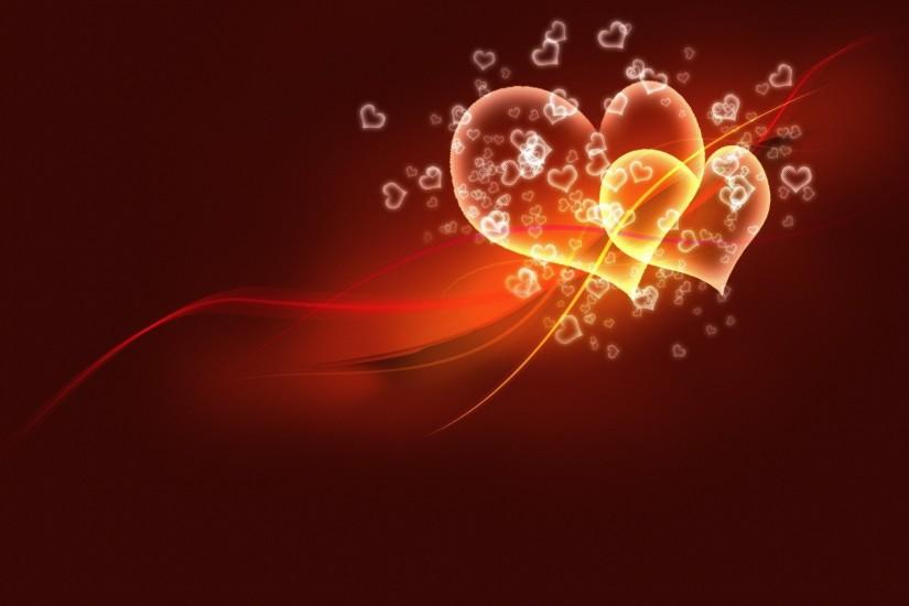 valentine background 1920x1200 pictures