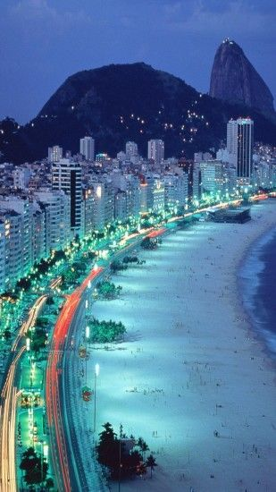 10 Fantastic Things You Have To Do In Rio de Janeiro, Brazil