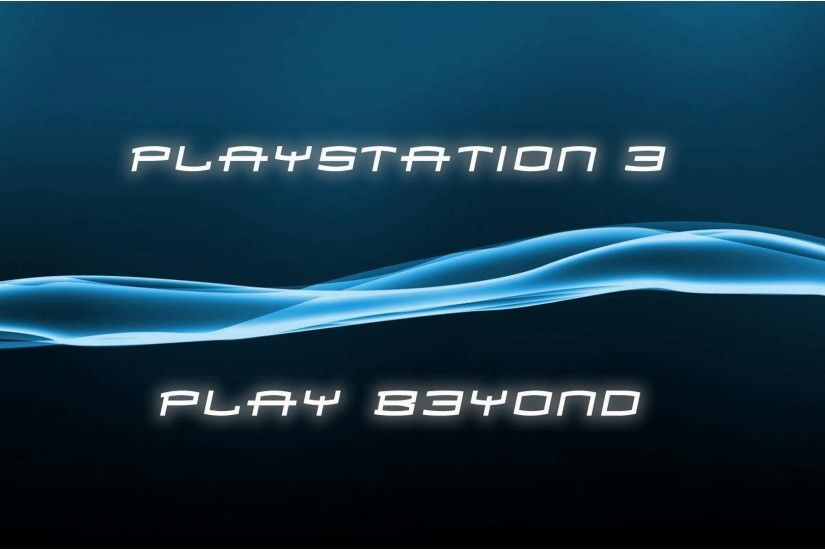 Ps3 Wallpaper Best Of Ps3 Hd Wallpapers Wallpaper Cave