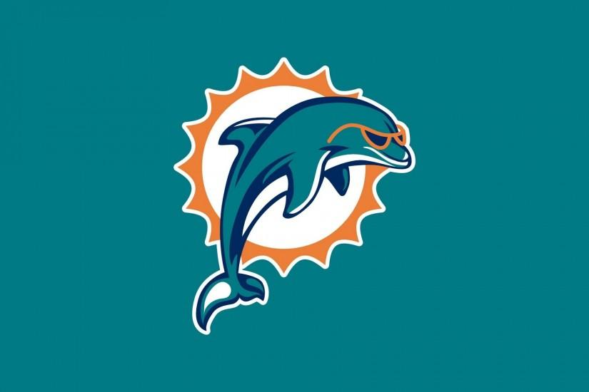 Miami Dolphins Wallpaper by Nfl Dolphins Wallpaper Miami Dolphins New FullHD