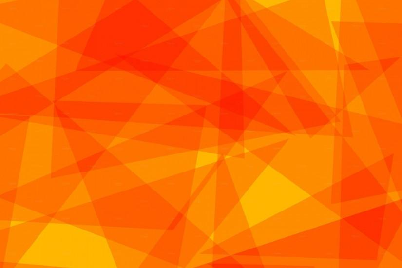beautiful orange wallpaper 1920x1200