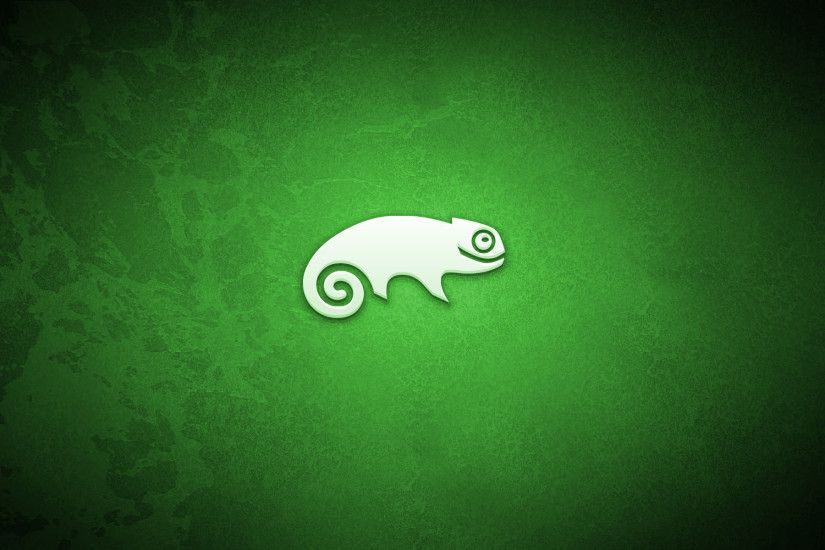 OpenSUSE Leap fuses enterprise-grade stability with cutting-edge software |  PCWorld