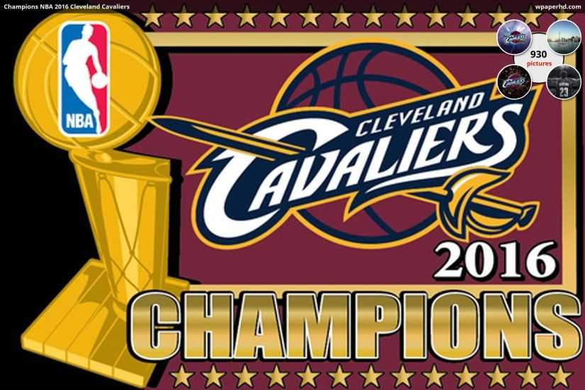 2560x1440 Cleveland Cavaliers Wallpapers Wallpapers Zone