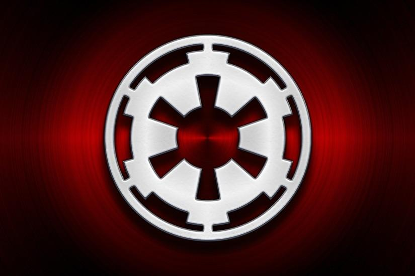 Sith Empire Wallpaper Of December The Was 2560x1600 A Star Wars Symbol Desktop