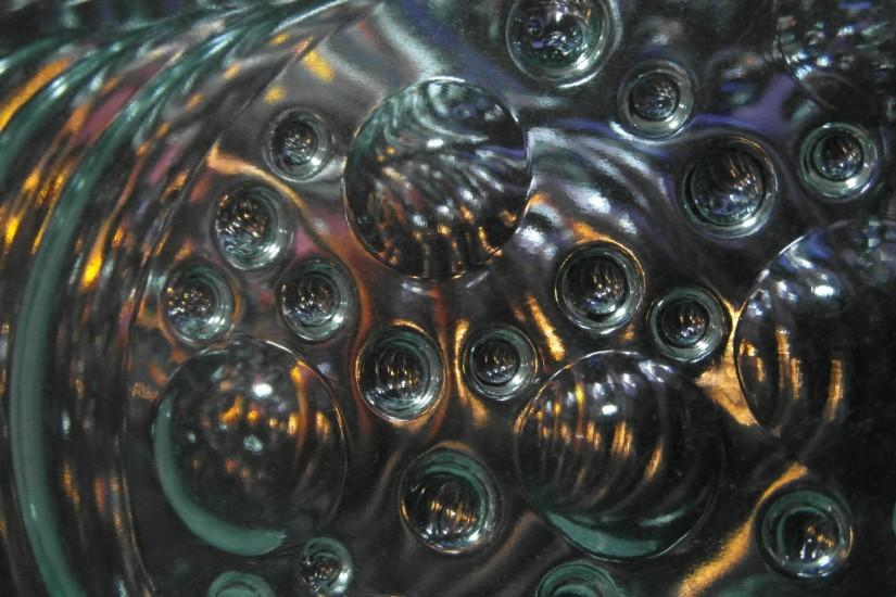 vertical bubble background 1920x1440 for ipad