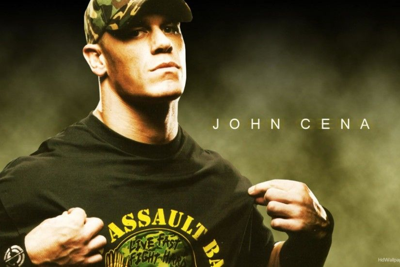 John Cena Wallpapers HD - HD Wallpapers OnlyHD Wallpapers Only