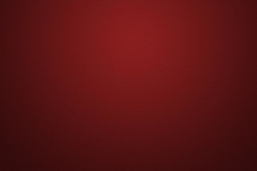 Textured Red Wallpapers - Wallpaper Cave Red textured wallpaper Group (73 )  ...