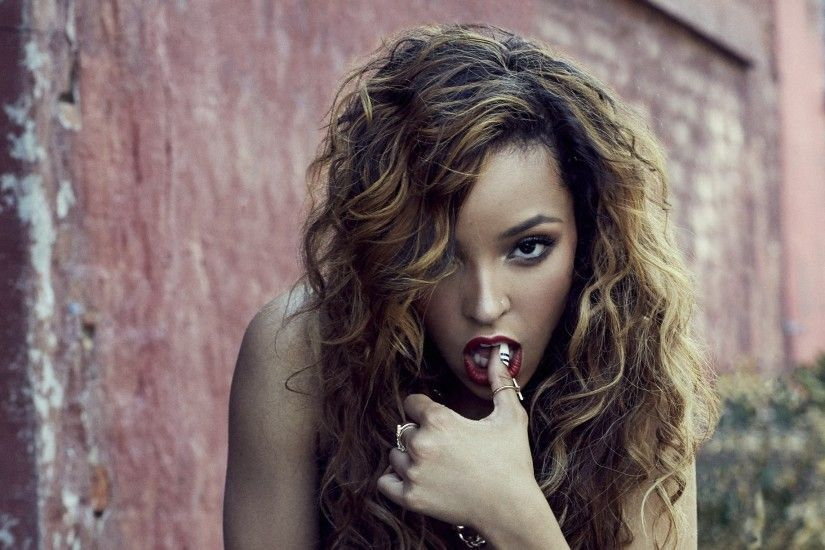 Why Tinashe's Success Frustrates Me