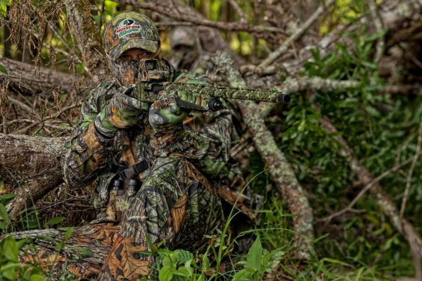 4. realtree wallpaper HD Download3
