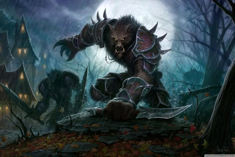 download world of warcraft wallpaper 2560x1600