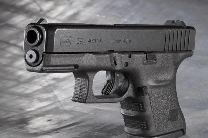 ... Wallpaper - WallpaperSafari FIREARM REVIEW] Glock 23 Gen4 Review for  Concealed Carry .