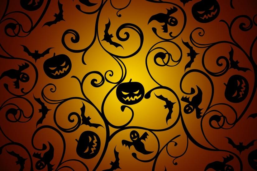 HALLOWEEN holiday dark horror spooky wallpaper | 3840x2160 | 816163 |  WallpaperUP