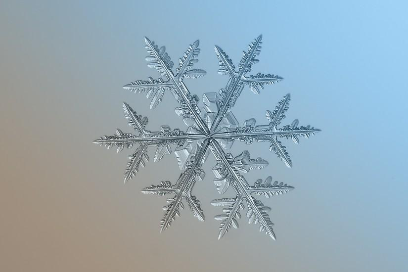 best snowflake background 2048x1536 ipad pro