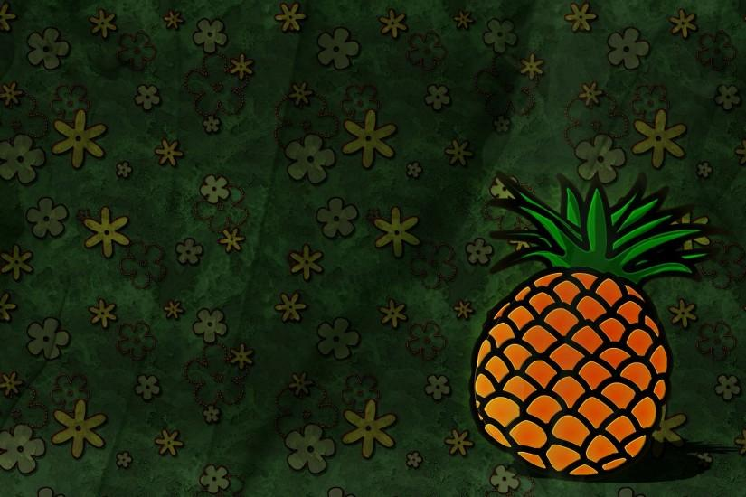 cool pineapple wallpaper 1920x1200 ipad pro