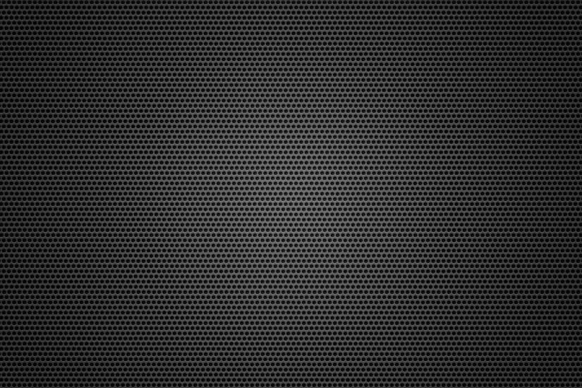 black background hd 2560x1600 for ipad pro