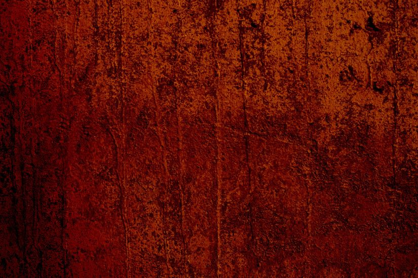 Textured Backgrounds #9429