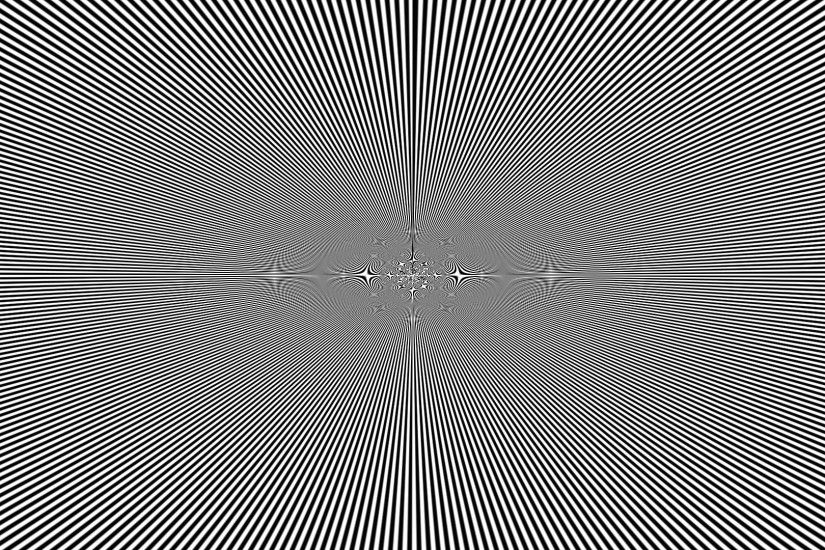 Optical Illusions Backgrounds For Desktop Wallpapers)