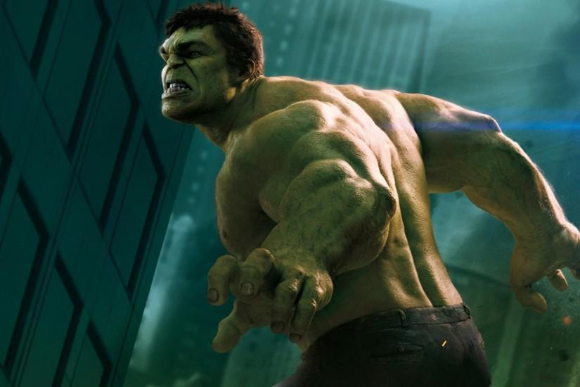 HD Wallpapers Widescreen 1080P 3D | Hulk in The Avengers Wallpapers, Hd  1080p | HD