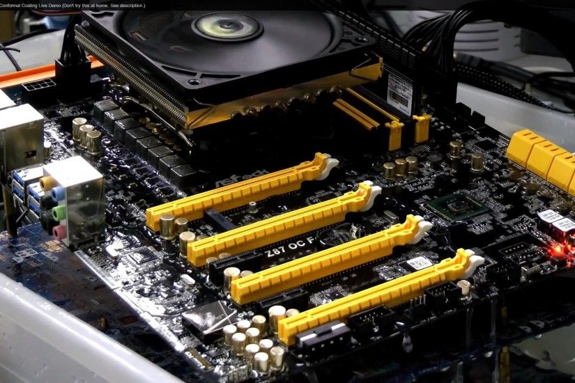 Motherboard Wallpapers, PC, Mac, Laptop, Tablet, Mobile Phone Pictures, D