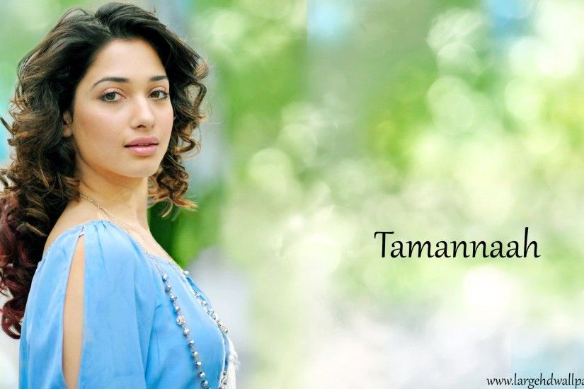 tamanna Bhatia Best Look Full HD Wallpapers